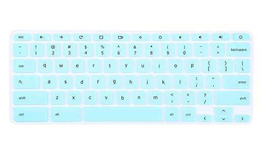 Best Laptop Keyboard Cover Acer Chromebook Reviews Comparison On