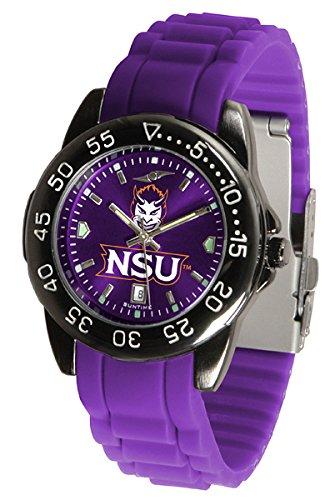 Northwestern State Watch - 2
