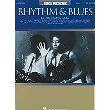 The Big Book of Rhythm & Blues - 2nd Edition