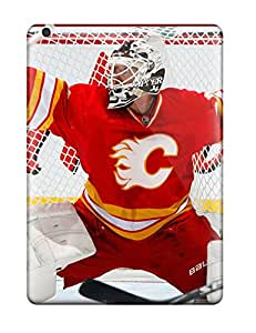 Best calgary flames (75) NHL Sports & Colleges fashionable iPad Air cases