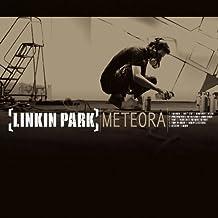 Meteora (Vinyl)
