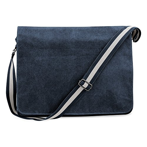 Litres Quadra Canvas 14 Despatch Bag Sahara Vintage qwFUfwxT