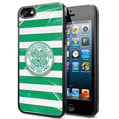 celtic fc coque iphone 6