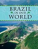 Brazil, Edward Parker, 159920441X