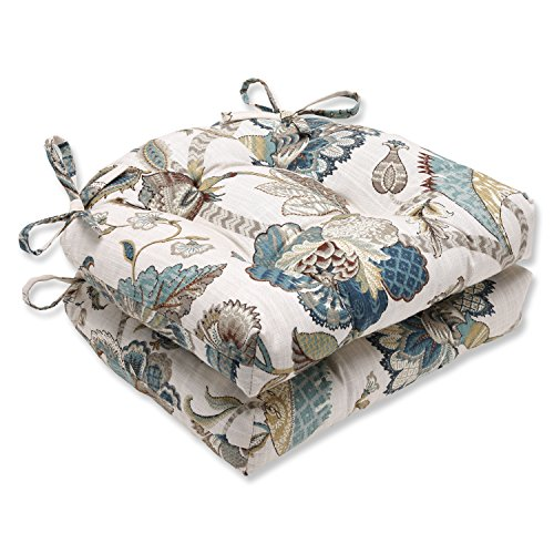 Pillow Perfect Finders Keepers Reversible