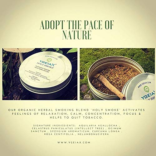 Buy social smoke tobacco flavors