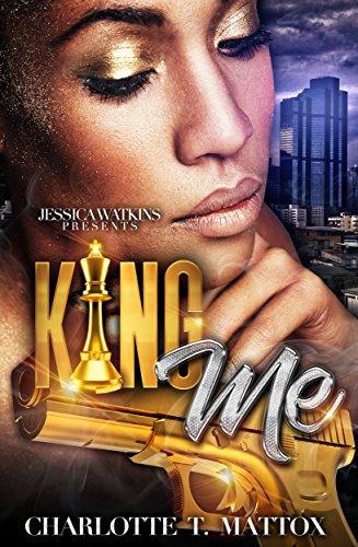 Search : King Me