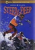 Warren Miller's Steep and Deep