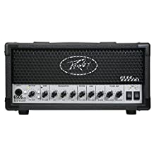 Peavey 03614180 6505MH 6505 Mini Head