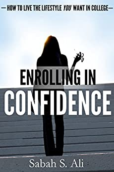 //FULL\\ Enrolling In Confidence: How To Live The Lifestyle You Want In College. windows nueva Corrales Prenda JACQUI optic Georgia Pokemon