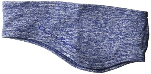 - Outdoor Research Women's Melody Ear Band, Blue Violet, 1size