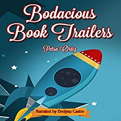 Bodacious Book Trailers