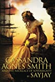Cassandra Agnes Smith and the Necklace of Sovereignty, SayJay, 1475258372