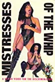 Mistresses of the Whip