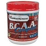 B.C.A.A. Complex Powder Peak Performance 1.5 Lb