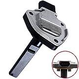 #7: Auto-Partner Engine Oil Level Sensor Part 12617508003 For BMW E46 E39 E38 E90 E60 2000-2010 335d 525i 530i 325Ci 330Ci