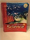 Scott Foresman Science Grade 5 (Teacher's Edition - Volume 1 of 2)