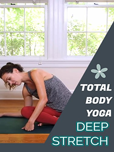 The 8 best yoga with adriene