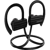 GGMM W600 In-Ear Wireless Bluetooth Earbuds Headphones
