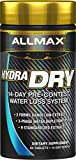 Best Water Pills For Weight Losses - HYDRADRY WATER LOSS SYSTEM Review