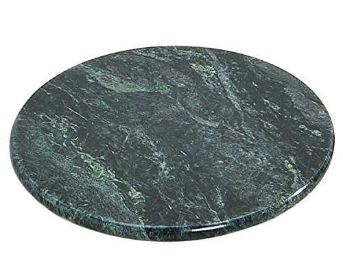 Creative Home 74723 Natural Green Marble Stone 12
