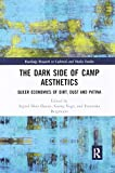 img - for The Dark Side of Camp Aesthetics: Queer Economies of Dirt, Dust and Patina (Routledge Research in Cultural and Media Studies) book / textbook / text book