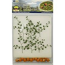 "JTT Scenery Products Gardening Plants Series: Pumpkins, 2.5"""