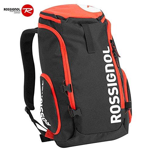 Rossignol Tactic Boot Pack: Ski Bag (Ski Bags Boot Rossignol)