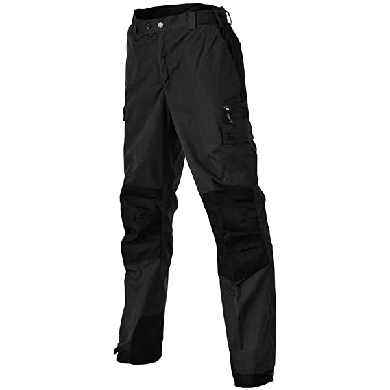 Pinewood Outdoorhose Lappland Extrem | RennerXXL®