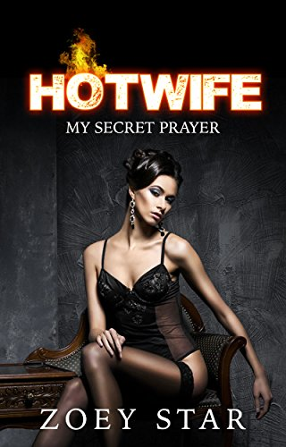 Secret hotwife