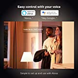 Philips Hue White 2-Pack LED Smart