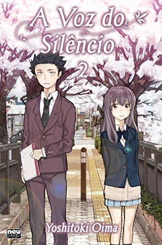 A Voz do Silêncio - Volume 2