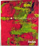 img - for Neiman Marcus The Christmas Book 2008 book / textbook / text book