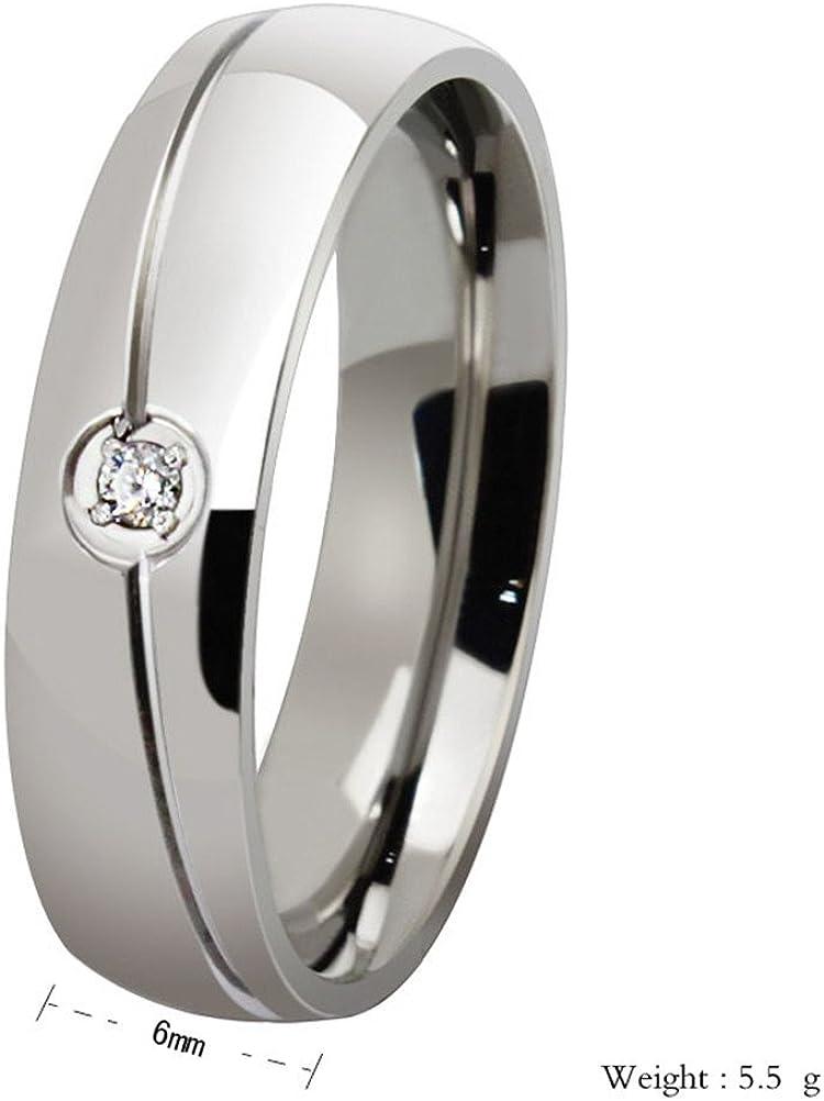 Disponibile/Taglie/6-30 HIJONES/Stile/Semplice Twill Fede/Banda/Diamante per Coppie/