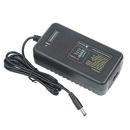 GODOX AD600BM 600Ws GN87 HSS AD sync 1 / 8000s 2.4G Wireless Flash Light Speedlite,80 X 80 cm Flash Softbox,Standard Reflector,AD-R6 Flash Diffuser,Monolights Kits by Godox (Image #8)