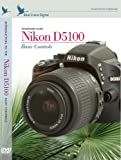 Blue Crane Digital Introduction to the Nikon D5100 : Basic Controls  (zBC141)