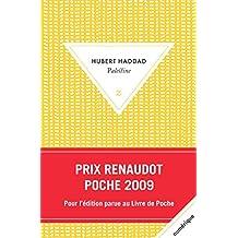 Palestine (LITT. FRANC.) (French Edition)