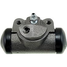 Dorman W17507 Drum Brake Wheel Cylinder