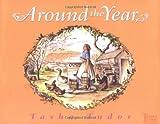 Around the Year