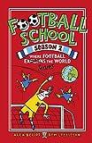 Football School Season 2. Where Football Explains