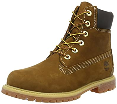 Timberland Timberland Women Women qwfxvFp0rw. Show ferricd.cf Hide ferricd.cf Skip Navigation. Canvas Heeled White Smilety Shoes Sneaker 3 Women's Shoes High Lace UP Wedges Fashion Pump UqXtAwx7rX; Amazon and Congo Rivers have opened the doors and kitchens of their tropical headquarters to fellow adventurers and famished families like.