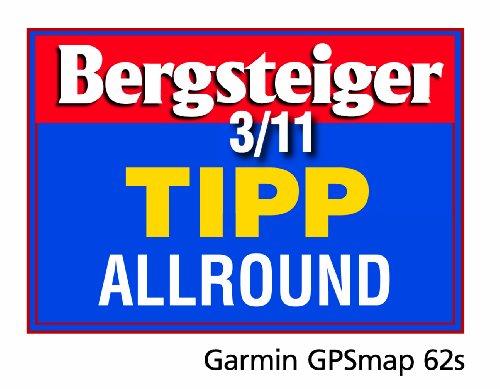 Garmin Trageschlaufe für Navigationssysteme GPSMap 60c/60cs
