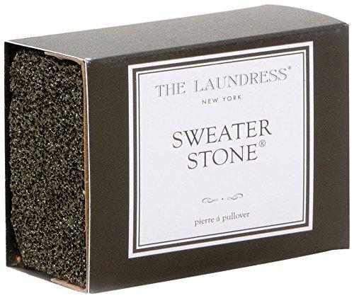 the-laundress-sweater-stone-01-pound