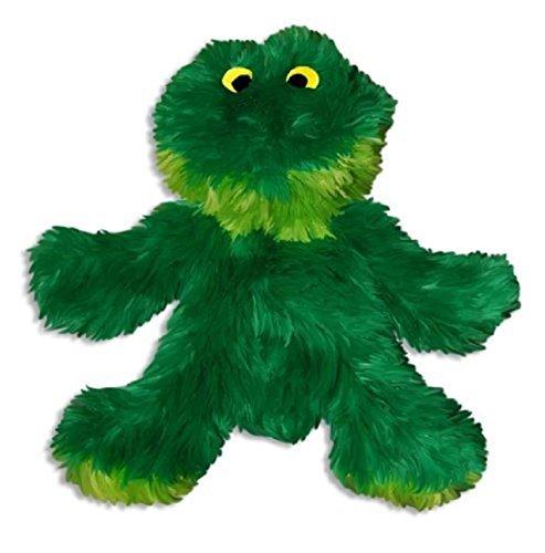 Dr Noys Frog - 3