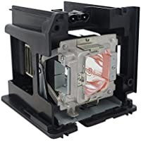 SpArc Platinum Digital Projection E-Vision 4500 WUXGA Projector Replacement Lamp with Housing