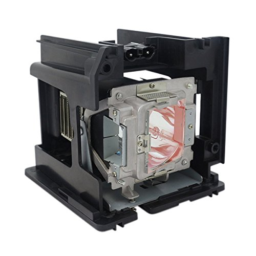 SpArc Bronze for Digital Projection E-Vision 4500 Projector Replacement Lamp with Housing by Sparc Bulbs