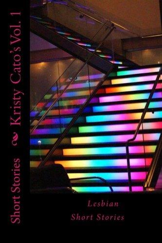 Read Online Short Stories Vol 1: Short Stories (Volume 1) ebook
