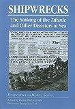 Shipwrecks, , 1579600115