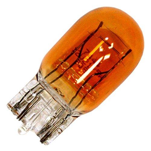 7444na bulb - 4