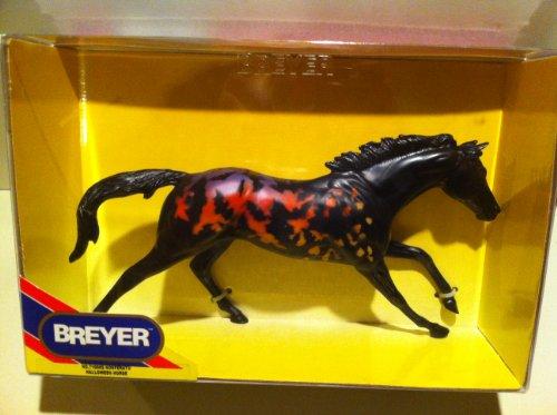 Breyer Horses 710002 Nosferatu Halloween -